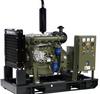 YZ Series Diesel Generator -- YZ Series - Image