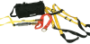 Workman Fall Protection Kit