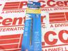 DRILL BIT 5/32 COBALT 135DEG -- 26210