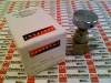 NEEDLE VALVE 1/8INCH STAINLESS STEEL -- 30001SS