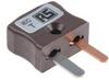 Temperature Sensor Accessories -- 3817457.0