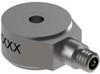 Miniature Accelerometer -- 3220E