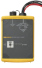 Fluke Power Quality Logger Memobox -- 1743