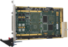 AceXtreme® MIL-STD-1553 PCI and cPCI Card (DABD) -- BU-67110i/T - Image