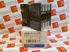 OMRON J7KN-10-10-230 ( CONTACTOR AC 4KW 1NO 220-240V 50-60HZ ) -Image