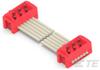 Power Cable Assemblies -- 1483351-3 -Image