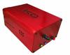 Redshift Mini Spectrometer -- OSP0504