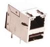 Modular Connectors / Ethernet Connectors -- 0820-1X1T-00-F - Image