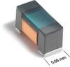 0402DF Ferrite Chip Inductors -- 0402DF-771 -- View Larger Image