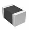 Fixed Inductors -- 732-3923-6-ND -Image