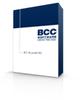BCC Accurant AQ