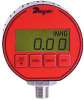 Digital Pressure Gage -- Series DPG - Image