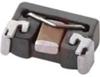 EMI FILTERS; 3 TERMINAL FILTER CAPACITOR,270PF 50VDC -- 70068952
