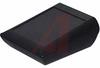 KEYPAD CASES, BLACK -- 70016684