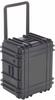 Waterproof Equipment Case -- 1422 - Image