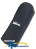Ideal Nylon Carrying Case -- C-700 -- View Larger Image