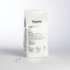 Histoplast Paraffin -- 8330