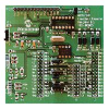 MICROCHIP - MCP1630RD-LIC2 - Li-Ion Battery Charger Eval. Board -- 505028