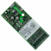 Gateways, Routers -- 591-1019-ND -Image