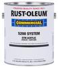 Multipurpose DTM Acrylic -- 5200 System