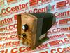 METERING PUMP 100-230V 50/60HZ 23W -- BT5A0713PPE200U1 -Image