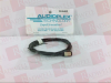 INFRARED EMITTER CABLE -- 506465