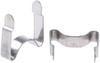 Heatsink Mounting Accessories -- 2342340