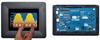 Graphics Display Development Kits -- 8655881