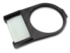 2X Shade Mounted Magnifier Attachment