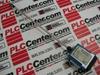 TSI CO 8450-14E-V ( TRANSDUCER AIR VELOCITY 10000FPM 4-20MA 0-5VDC ) -Image