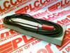 LEUZE LS-91-E-4000 ( PHOTOELECTRIC RECEIVER 2METER RANGE 81250 ) -Image