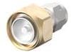 RF Adapters - Between Series -- 2081557-1 -Image