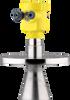 Radar Sensor for Continuous Level Measurement of Liquids -- VEGAPULS 66 -- View Larger Image