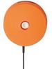 Inductive area sensor -- I22002 -Image