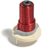 PCV-1 Series Vertical Mount Power Chokes -- PCV-1-304-05 -Image