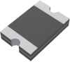 PTC Resettable Fuses -- 13-SMD1812B010TFCT-ND - Image
