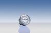 Pressure Gauge -- C122 - Image
