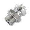 LMK331 Screw-In Ceramic Level Transmitter - Image