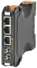 Ethernet Switch -- 55M2765
