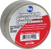Carton Sealing Tape -- 8367302