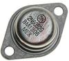BIP T03 PNP 12A 100V, LEAD-FREE -- 70099774 - Image