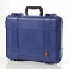 Waterproof Equipment Case -- 518
