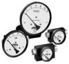 PSD Series High Static Pressure Differential Gauge -- PSD