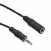 Barrel - Audio Cables -- 1175-1184-ND - Image