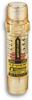 Easy-View Flowmeters -- FL-9200 Series