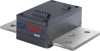 High Precision Measurement System for Current and Voltage -- IHC-A-RM01