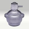 Vacuum Dessicators DESICCATOR PLATE -- 1007980