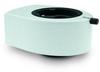 Microscope Camera -- Leica ICC A - Image