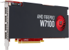 AMD FirePro? Professional Workstation Graphics Card -- W7100