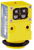 Midsize Photoelectric Sensors -- VALU-BEAM Series